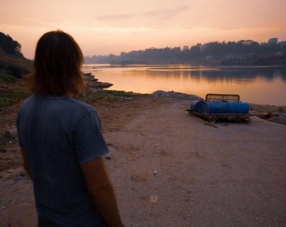 - 10 Rivers 1 Ocean